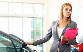 araç kiralamanın faydaları