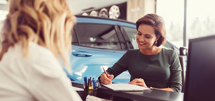 araç kiralamanın avantajları