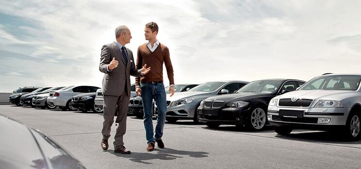 rapid araç kiralama firması
